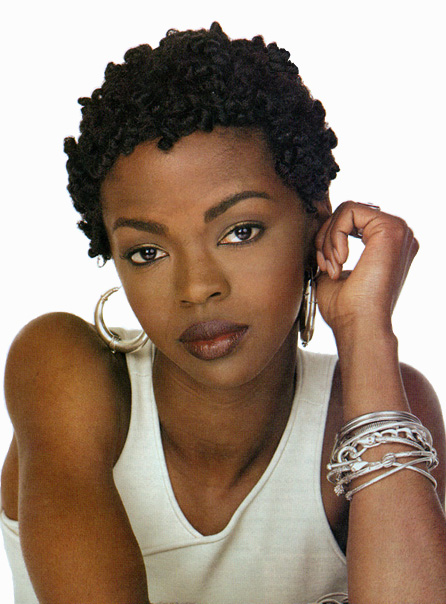 lauryn_hill_6