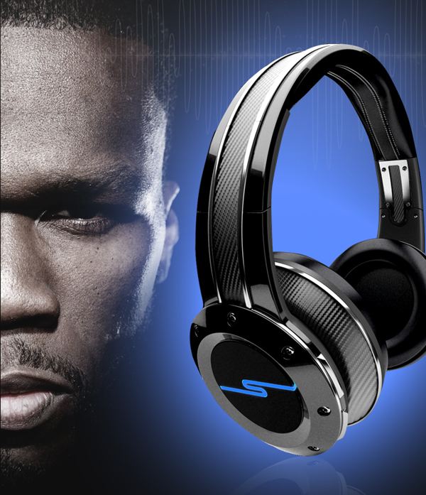 50-Cent-Sleek-Audio-Wireless-Headphones-ICEDOTCOM