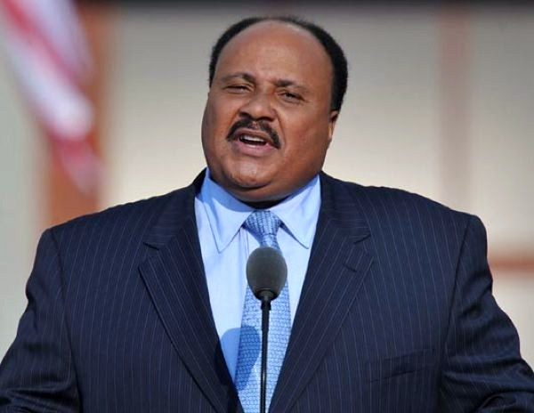 martin-luther-king-iii
