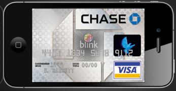 visa-iphone