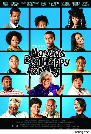 madea-big-happy-family-poster