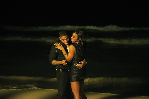 nelly-kelly-gone-video-3
