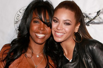 Beyonce-Kelly-Rowland-X-Factor-News
