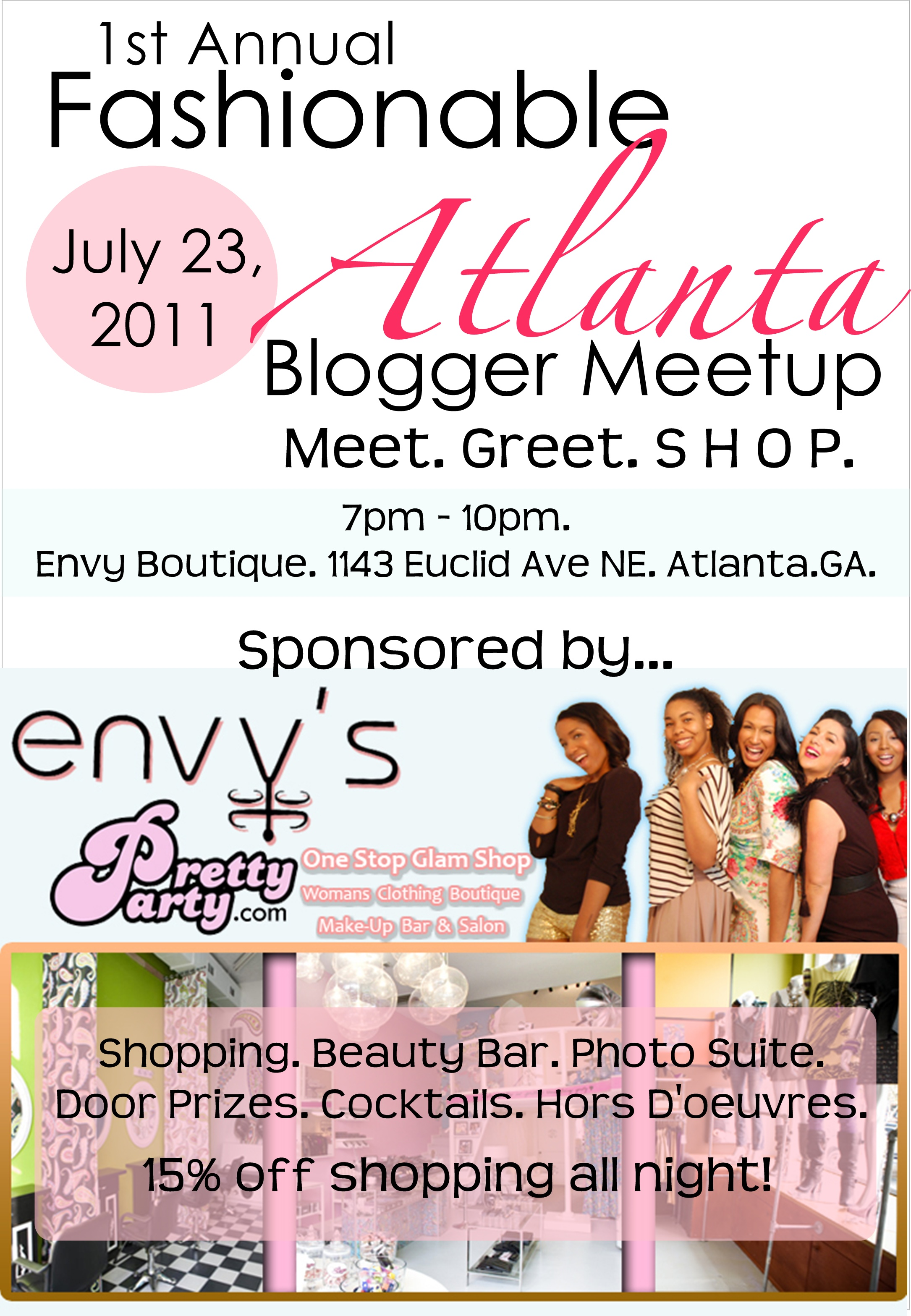 blogger-meetup-at-envy[1]