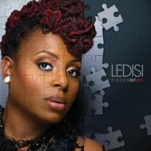 ledisi-pieces-of-me-2011