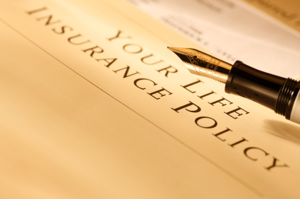 your_life_insurance1