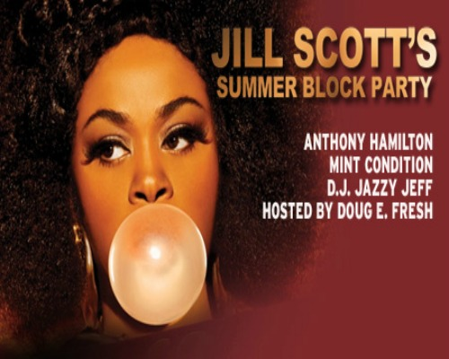 jill_scott_blockparty_500
