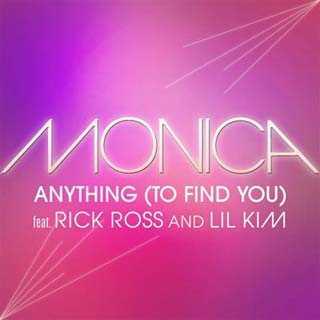Anything-(To-Find-You)-Monica