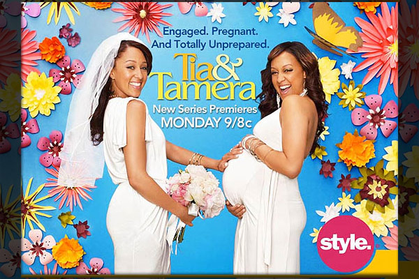 Tia-and-Tamera