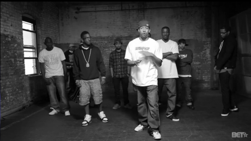 BET-Hip-Hop-Cypher
