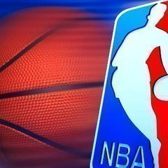 nba-basketball-7