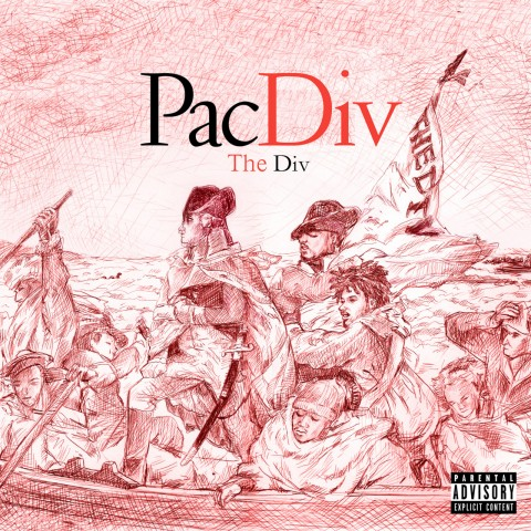 Pac-Div-The-DiV-Album-Cover1-480x480
