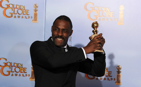idris elba golden globes2