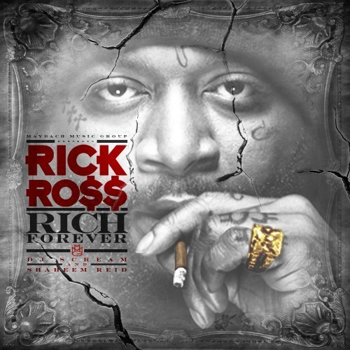 rich-forever-cover-final-1