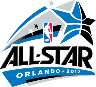 NBA_All_Star_Game_2012_Live
