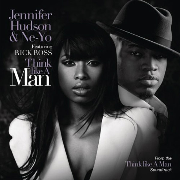 jennifer-hudson-neyo-think-like-a-man