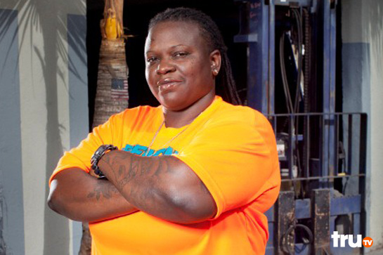 Robbie South Beach Tow Net Worth Talks South Beach Tow
