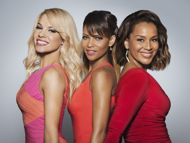 Single-Ladies-Season-2-Promo-Photos