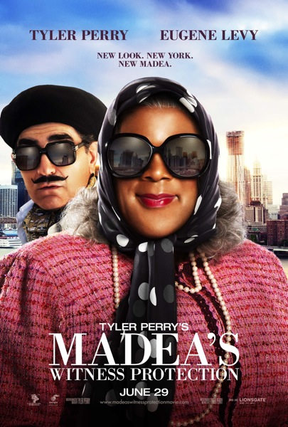 madeas-witness-protection-poster-2