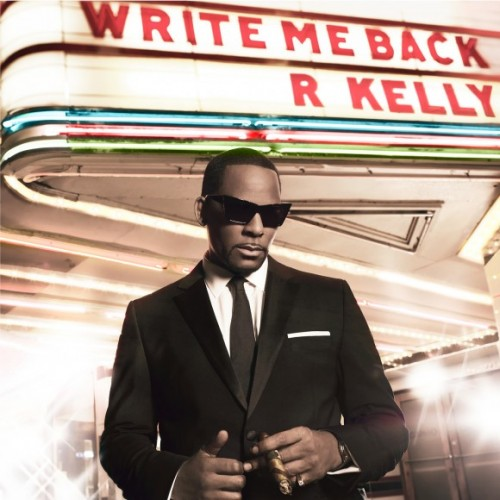 r-kelly-write-me-back_thelavalizard