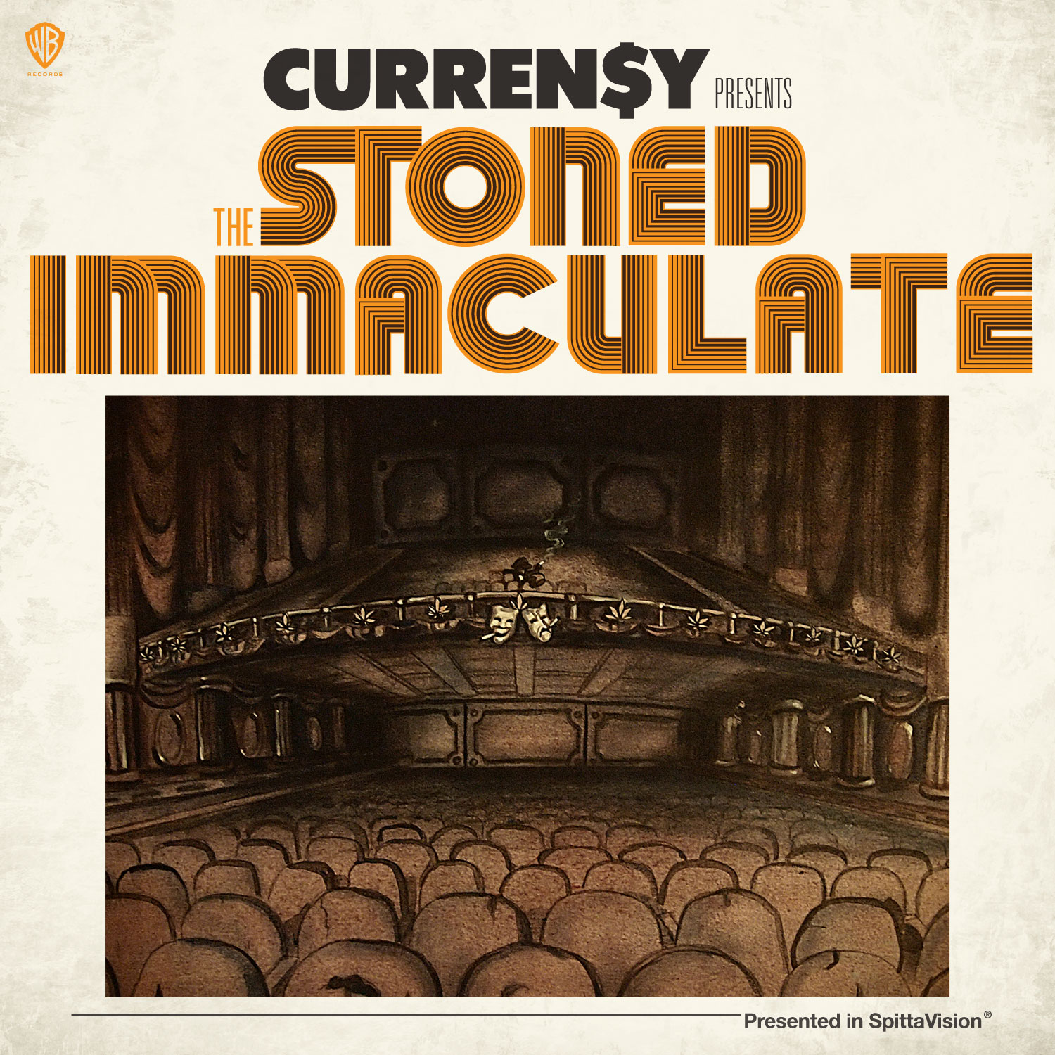 Currensy-Stoned-Immaculate