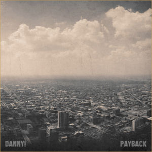 danny-payback