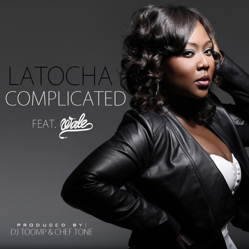 latocha scott complicated