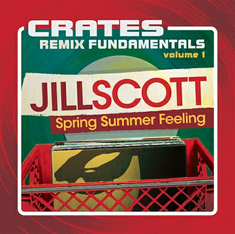 jill scott crates remix