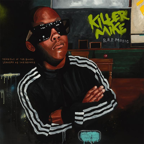 killer-mike-rap-music