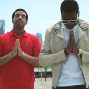 meek-mill-drake-amen-tn-300x300