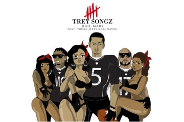 Trey-Songz-Weezy-Jeezy-Hail-Mary