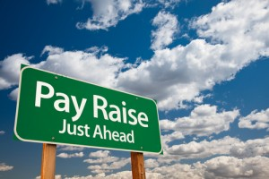 pay-raise-ahead-300x200