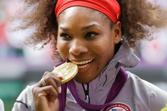serena-williams2