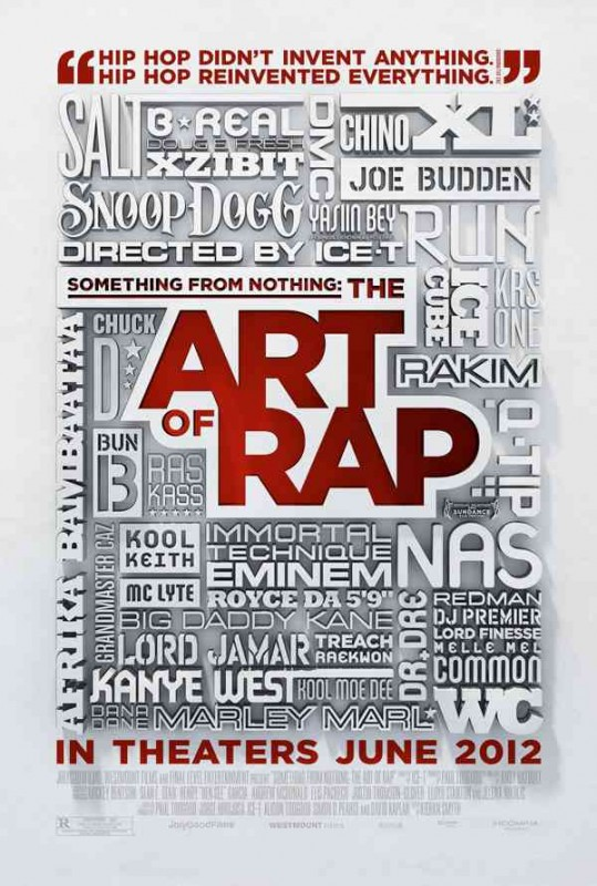 The-Art-of-Rap-539x800