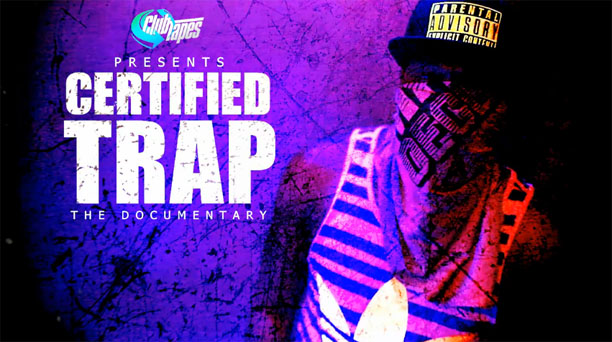certified-trap-documentary