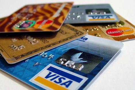 credit-cards1