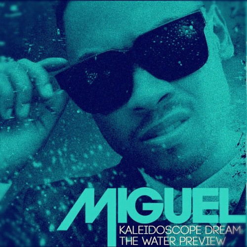 miguel-klaleidoscope-dream-