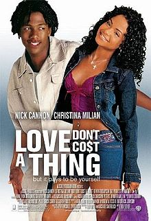 220px-Love_Don't_Cost_a_Thing_Poster