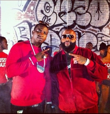 head-shots-gucci-mane-rick-ross-