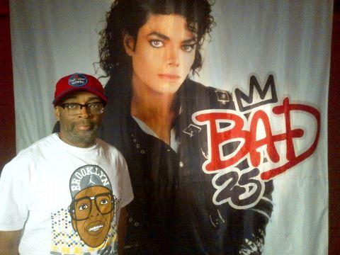 michaeL_jacksonspike_lee