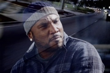 jeezy-get-right