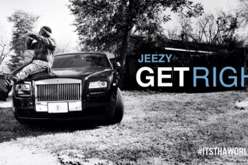 jeezy-getright