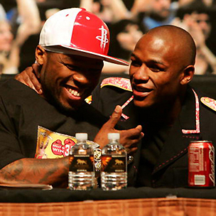 50_Cent-Mayweather