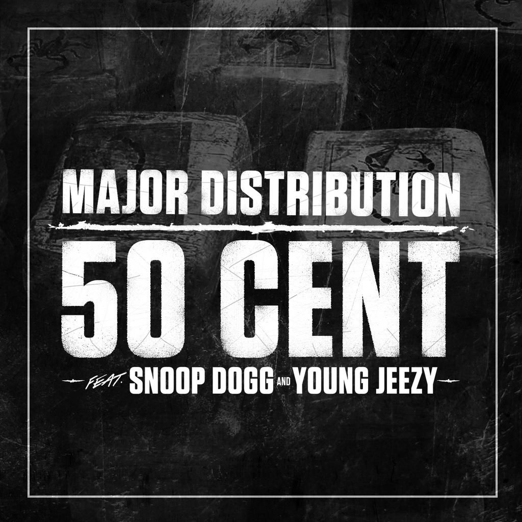 50-cent-major-distribution-artwork