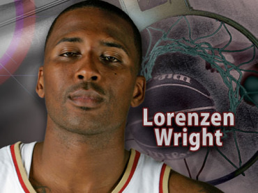 Lorenzen_Wright