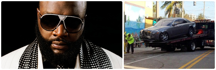 Rick-Ross-Cancels-Tour-horz