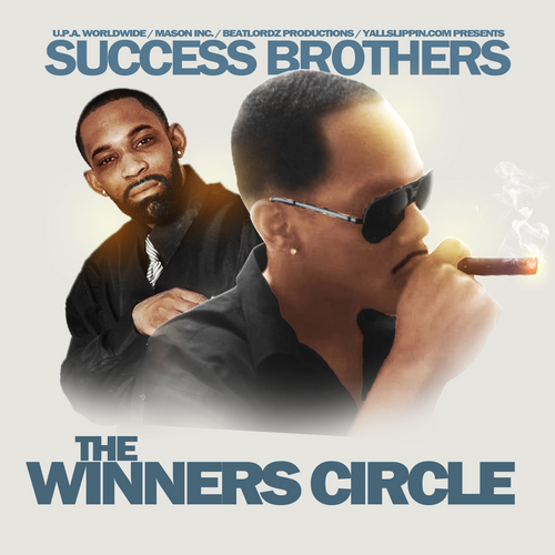 Success_Brothers_The_Winn-front-large