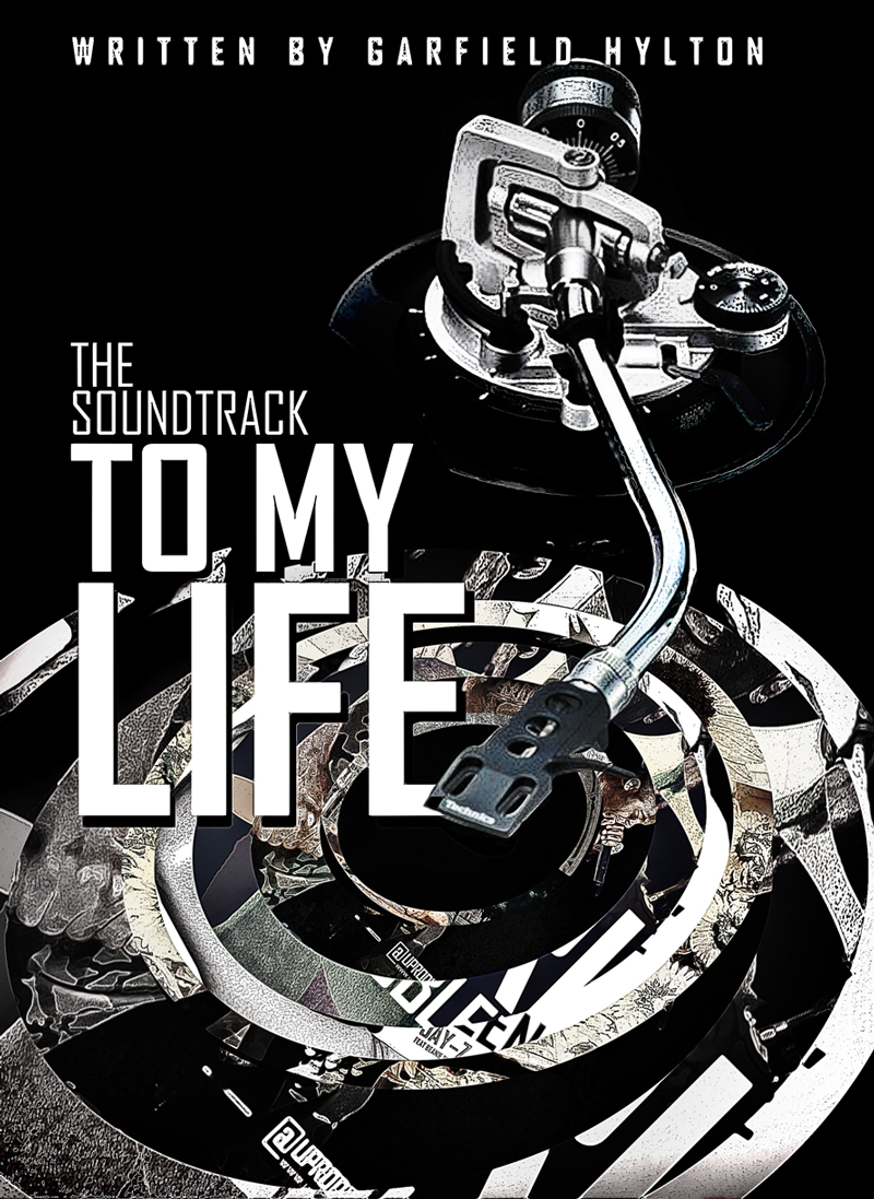 The-Soundtrack-to-my-life-book-cover