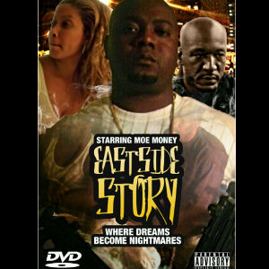 eastside story movie