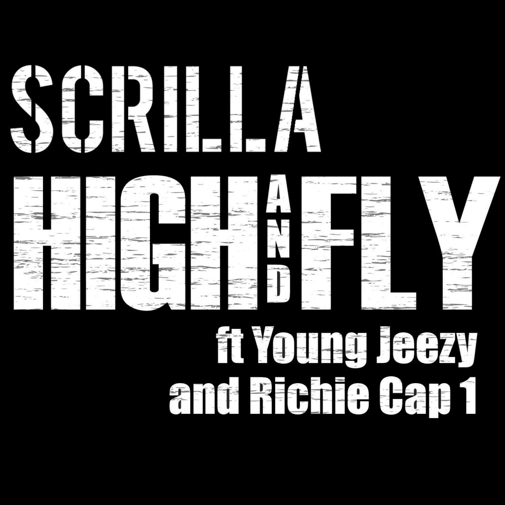 scrilla-high-fly
